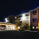 Foto de La Quinta Inn & Suites North Orem