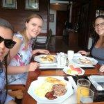 Photo of El Rodeo Estancia Boutique Hotel & Steakhouse