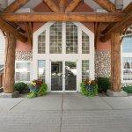 Foto de La Quinta Inn & Suites Kalispell