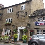 The Bulls Head Public House, Restaurant & Guest House Foto