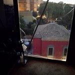 UNA Hotel One Foto