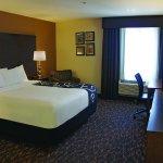 La Quinta Inn & Suites Hayward Oakland Airport Foto