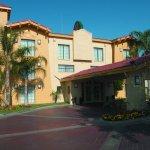 Photo of La Quinta Inn Bakersfield South