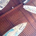 3House Beach Bar Picture