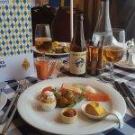 Photo of Restaurant Au Premier