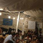 Zdjęcie Sira' Eatalian Street Food & Beverage