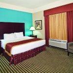 La Quinta Inn & Suites Houston/Clear Lake-NASA Foto