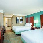 Photo of La Quinta Inn & Suites Elizabethtown