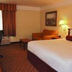 Foto di La Quinta Inn & Suites Fredericksburg