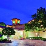La Quinta Inn Merrillville Foto