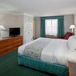 La Quinta Inn Omaha West Foto