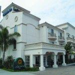Foto de La Quinta Inn San Diego Oceanside