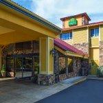 Photo de La Quinta Inn Wilsonville