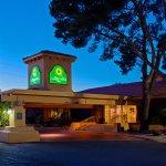 La Quinta Inn Phoenix North Foto