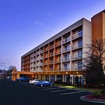 Foto de La Quinta Inn & Suites Kingsport TriCities Airport