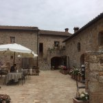 Photo of Relais la Costa
