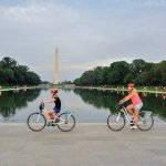 Bike and Roll DC