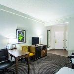 Foto de La Quinta Inn & Suites Orem University Parkway