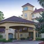 Photo of La Quinta Inn & Suites Tampa Brandon Regency Park