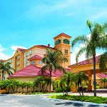 Photo of La Quinta Inn & Suites Lakeland West