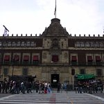 Photo of Historic Center (Centro Historico)