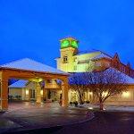 Foto de La Quinta Inn & Suites Denver Southwest Lakewood