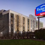 Photo of Fairfield Inn East Rutherford Meadowlands