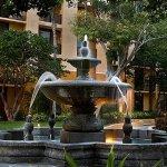 Photo of Courtyard Bradenton Sarasota/Riverfront