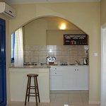 Photo of Aeolos Apartments
