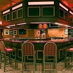 Holiday Inn Cincinnati Airport Foto