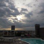 Photo de Residence Delfina