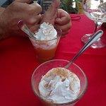 Photo de Casa Belga Restaurante