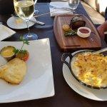 Foto di Duo Steak & Seafood