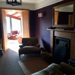 Photo of Mackay's Rooms