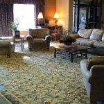 Photo of C'mon Inn - Grand Forks