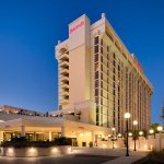 Photo of Charleston Marriott