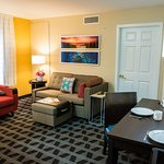 Photo of TownePlace Suites Houston Clear Lake