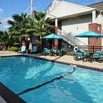 Photo of Residence Inn Houston NASA/Clear Lake