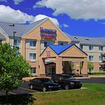 Foto de Fairfield Inn & Suites Traverse City