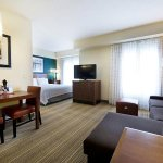 Photo of Residence Inn Mississauga-Airport Corporate Centre West