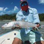 another bonefish