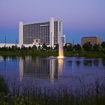 Photo of Renaissance Schaumburg Convention Center Hotel