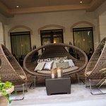Photo of Renaissance Boca Raton Hotel