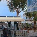 Photo of Myth Of Santorini