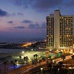 Photo of Renaissance Tel Aviv Hotel