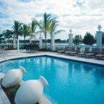 Photo of Renaissance Fort Lauderdale-Plantation Hotel