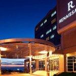 Photo of Renaissance Aktau Hotel