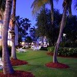 Sunshine Resorts property