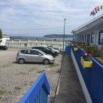 Photo of Motel Le Macareux