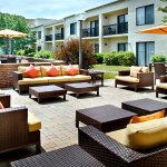 Photo of Courtyard Pittsburgh Airport